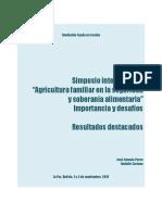 Memoria_Sintesis_Simposio.pdf