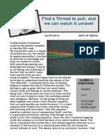 Ways of Seeing Week 2 PDF