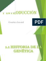 Genetica Forestal.ppt