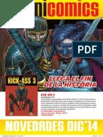Panini diciembre 2014.pdf