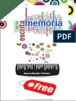 Técnicas de Memorização - Curso Rápido
