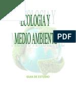 GUIAECOLOGIA