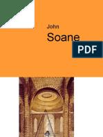 John Soane