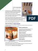 Diseño (Autoguardado)