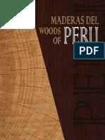 Maderas Del Peru%5B1%5D (1)