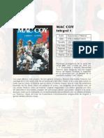 Ponent Mon octubre 2014.pdf
