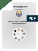01_TPM -I- Teknologjia Dhe Sistemi Teknologjik _shblsh 2002.PDF