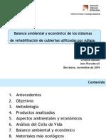 ACV Cubiertas Adigsa_castellano