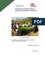 20130730 folleto micorrizas