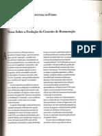 A arquitetura do ferro.pdf