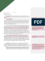 Observation 1 PDF 1st Draft