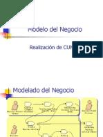 Sesion1y2ModelodelNegocioRealizacion