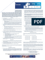 ConvBecasNacionalEduSupManutencion1415.pdf