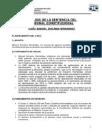 Analisis Del Caso Anicama[1]