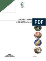 2012 - Anuario Estadística Pecuaria e Industria Avícola.pdf