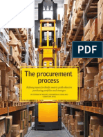 The procurement process.pdf