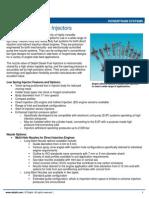diesel-fuel-injectors.pdf