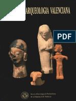 Segle_Arqueologia_Valenciana.pdf