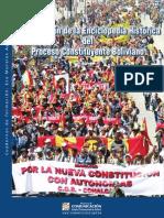 memoriaconstituyentemod1.pdf