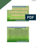 CAP 9.2 ESTRUCTURAS EN DISTRIBUCION.pdf