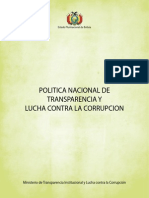 politicanaltransparencia.pdf