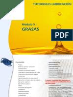 05Grasas.pdf