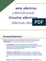 Tema4_Corriente_electrica
