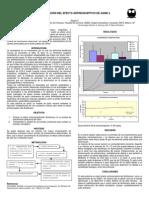 53393399 Practica Diclofenaco 2