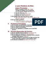 05-025 Guia para Hombres y Mujeres (a).pdf