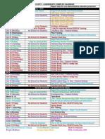 lakenheathcomplexcalendar2014-15
