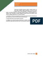 Manual de Instalacion de Un Escritorio Virtual Escritorio Web