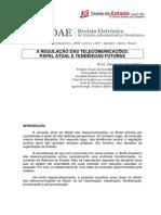 REDAE-8-NOVEMBRO-2006-CARLOS ARI SUNDFELD.pdf