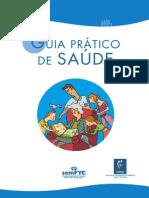 GuiaPraticoSaude.pdf