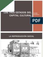 Los Tres Estados Del Capital Cultural2