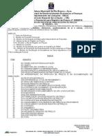 PREGÃO Nº 038-2014 - Aquis. de Mat. de Permanente - SEMSA - 23.04.2014
