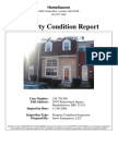 4423 Forbes Blvd., Lanham, MD 20706 301-577-1200