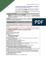 Rd 557-2011 Reglamento Extranjeria Resumen