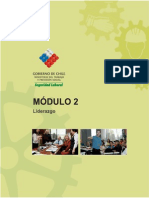 Manual 3 Módulo 2