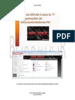 Mplab Manual (1)