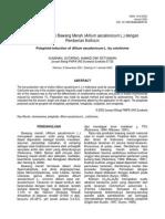 JURNAL 1.pdfnbm