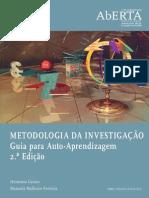 Metodologia de Investigacao - Guia Para a Auto Aprendizagem_147