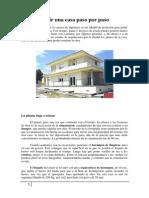 Construir una casa paso por paso.pdf