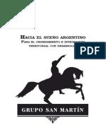 GSM_libro