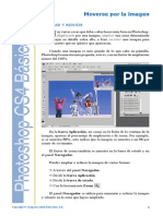 Manual_PhotoshopCS4_Lec04.pdf