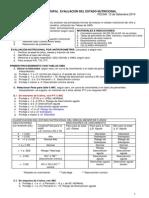 Guía Ev. Nut. XLVI C