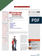 38_http___www_tuguiasexual_com_lenguaje_corporal_html.pdf