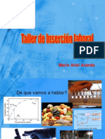 tallerclase1-130813163621-phpapp02.ppt