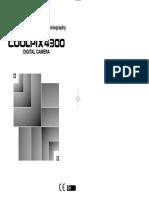 E4300_UserManual