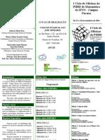 Ifto Oficina Folder