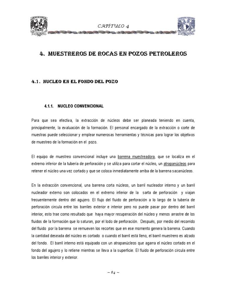 Contemporáneo Reanudar Campo Petrolero Colección - Colección De ...